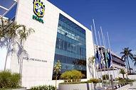 foto museu da cbf.jpg