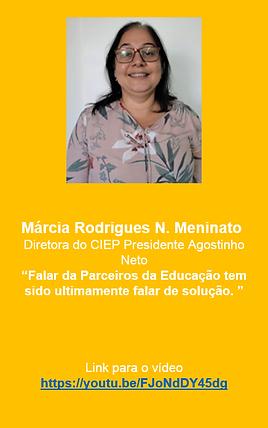2020-03-12 IMAGEM MARCIA.png