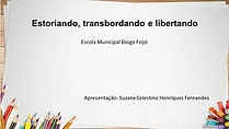 CAPA_EM_Diogo_Feijo_-_versão_final.jpg