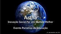 2020-04-22 CAPA ARTHA.jpg
