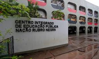 2020-04-02 FACHADA NAÇÃO RUBRO NEGRA.png