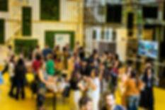 2020-04-22 FOTO CAFÉ DA MANHÃ.jpg