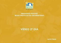 CAPA VIDEO 2.jpg
