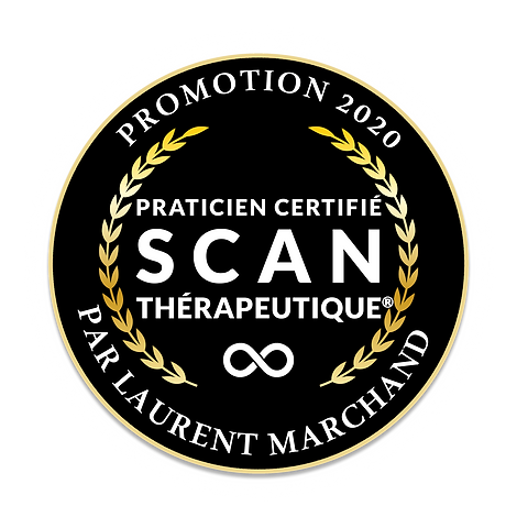 LABEL SCAN THERAPEUTIQUE 2020 NOIR.png