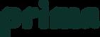 Prima_Logo.png