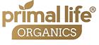primal_life_organics_logo.png