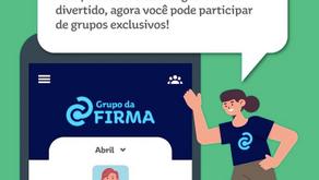 Moeda Verde lança sistema de grupos personalizados para estimular a sustentabilidade em empresas