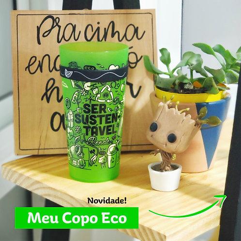 Meu Copo Eco