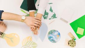 Por que adotar hábitos mais sustentáveis na sua empresa?