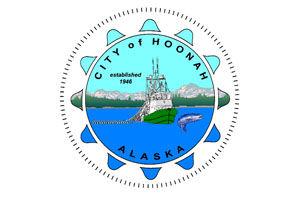 logo_cityofhoonah.jpg