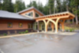 hoonah-clinic-searhc.jpg