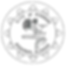 COH Emblem.png