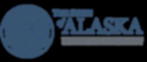 State of Alaska emblem.png