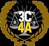 3C4A_squarelogo.png