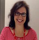 Kelly Paramo
