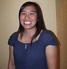 Janice Ishikawa