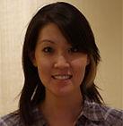 Kelsey Iino