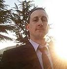Matthew Wohl