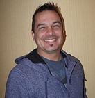 Michael Rios