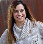 Teresa Quilici
