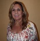Dorothy Teola