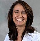 Tina Giron