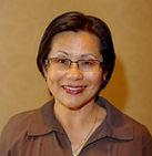 Wanda Wong