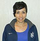 Alicia Cardenas