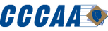 cccaa_footer_logo.png