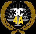 3C4A_squarelogo (1).png
