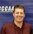 Jeff Cutkomp