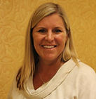 Laurie Bertani