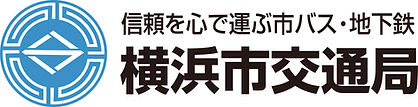 01 logo.jpg