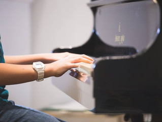 Which of These 7 Common Piano Practice Mistakes Is Your Child Making?