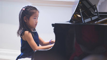 4 Ways to Motivate Your Child to Practice Piano
