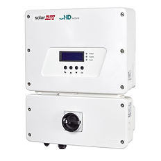 SolarEdge HD Wave 6kw Inv 1P.jpg