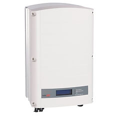 SolarEdge 15kW Inverter 3P.jpg