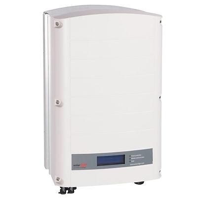SolarEdge 15kW Inverter 3P.jpg