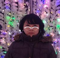 光ようabout.JPG