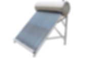 Extreme-Heat-Solar-Geyser.png