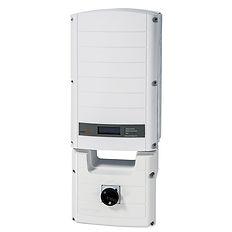 SolarEdge 27-6kW Inverter 3P DCD Fuses.j