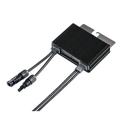 Power Optimizer Single 370w max Vin 60V