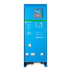 Victron EasySolar 48-5000-70-100 MPPT 15