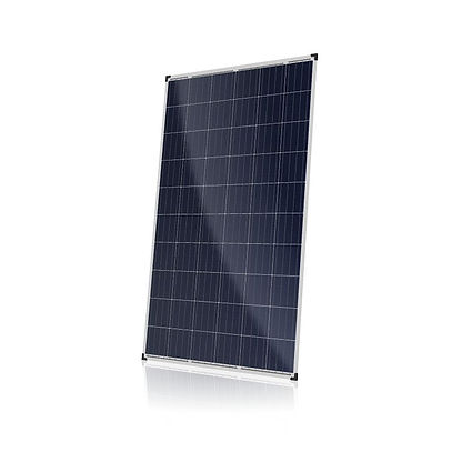 Canadian Solar 60Cell 265w Dymond Module
