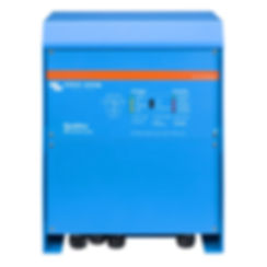 Victron MultiPlus 48-5000-70-100 230V VE