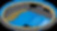 Meander-Manor-Logo