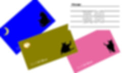 カードプレゼント告知用.jpg
