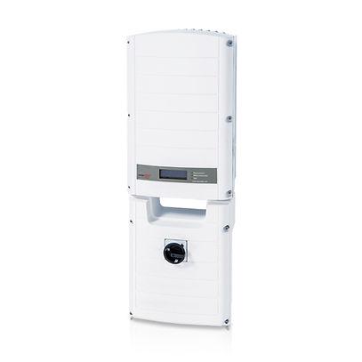 StorEdge 5kW Inverter w-Backup 1P.jpg
