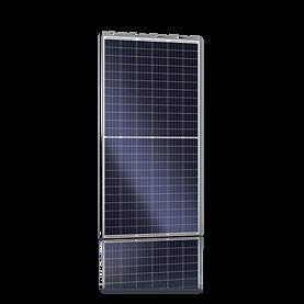 Canadian Solar Dual Cell 335w KuMax Modu