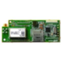 GSM Upgrade Kit for 3PH Inverters.jpg
